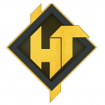 HardTripy presents: The Glory Is Ours