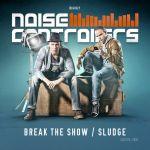 Noisecontrollers - biografia