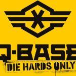 Q-Base 2016 - zapisy ruszyły