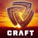 CRAFT Festival 2016 - relacja