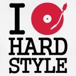 14 oznak, które świadczą o tym, że jesteś uzależniony od Hardstyle'u