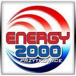 Wyjazd do Energy 2000
