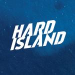 Jedziemy na Hard Island 2019!