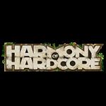 Harmony of Hardcore 2016 - zapisy ruszyły