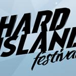 Hard Island 2016 - zapisy otwarte