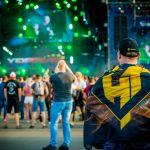 Kings of Hardstyle Festival 2019 - relacja