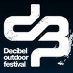 Decibel Outdoor Festival 2016