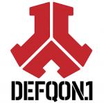 Defqon.1 2020 - zapisy ruszyły!