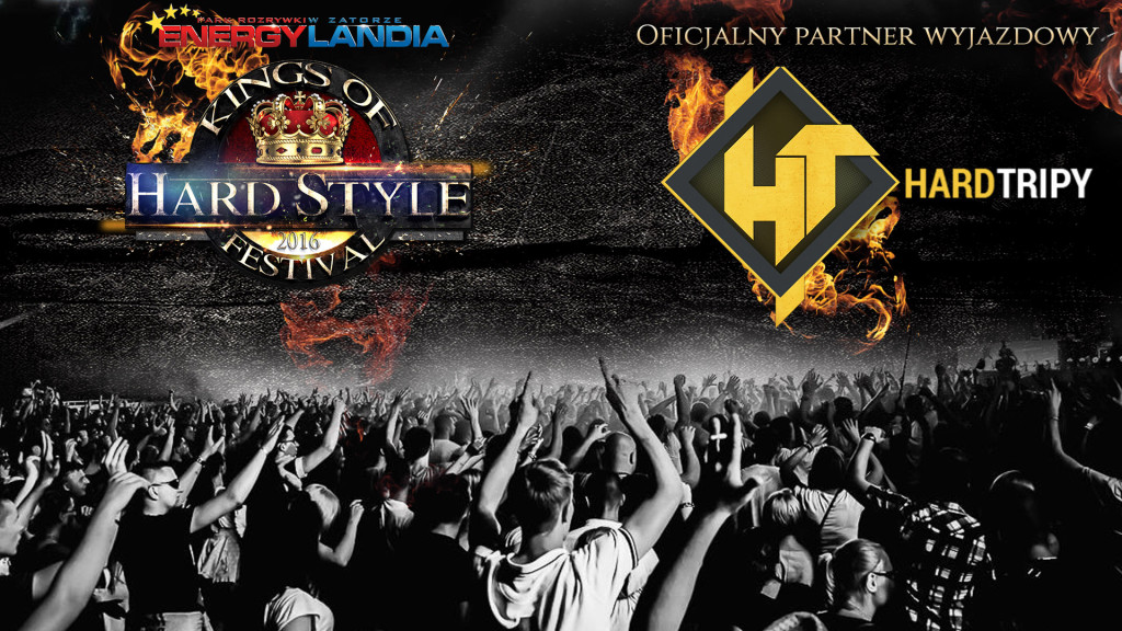 KINGS_OF_HARDSTYLE_2016_Hardtripy